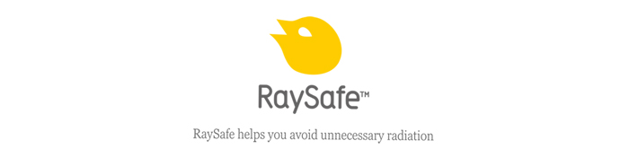 About RaySafe