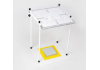 RaySafe P Flouro table